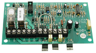 Zodiac Chlorinator - pH Perfect Flow PCB