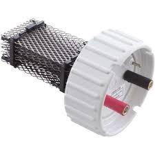 Zodiac C140 Electrode