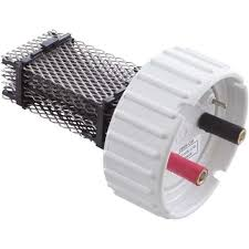 Zodiac C Series C250 Electrode