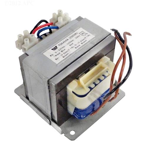 Zodiac LM Series Chlorinator - LM2 40S Transformer
