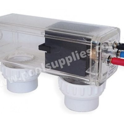 Zodiac D Series Chlorinator -D10 Complete Cell
