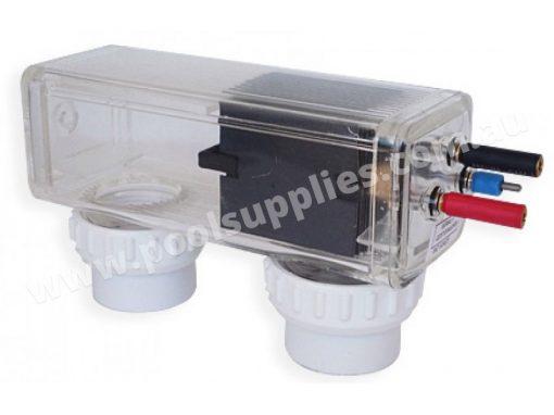 Zodiac D Series Chlorinator - D20 Electrode