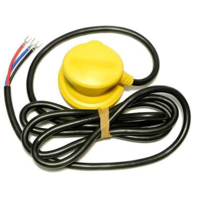 Zodiac LM Series Chlorinator - LM3 Output Cable
