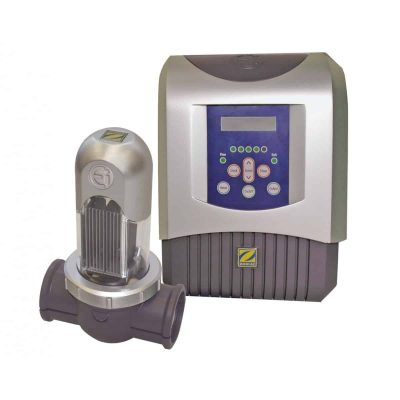 Zodiac Ei Mini Chlorinator (Up to 50 000 litres)