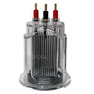 Zodiac EI Series Chlorinator - Ei Midi Electrode
