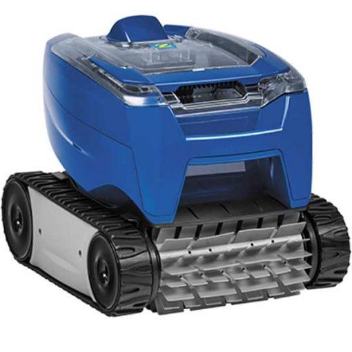 TX35 ROBOTIC CLEANER