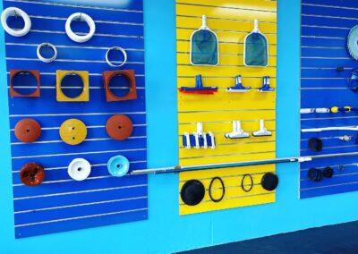 Glengarry-pool-shop